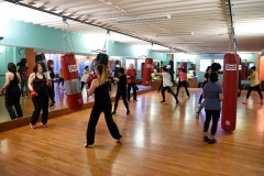 boxing-gallerie4