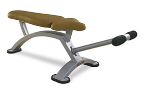 Musculation banc multifonction