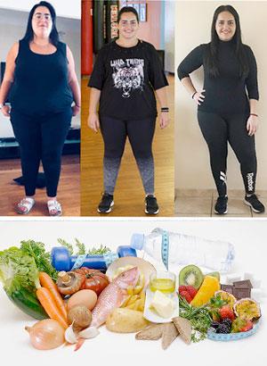 suivi diététique chez enjoy by fkc