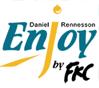 enjoy by fkc club de sport